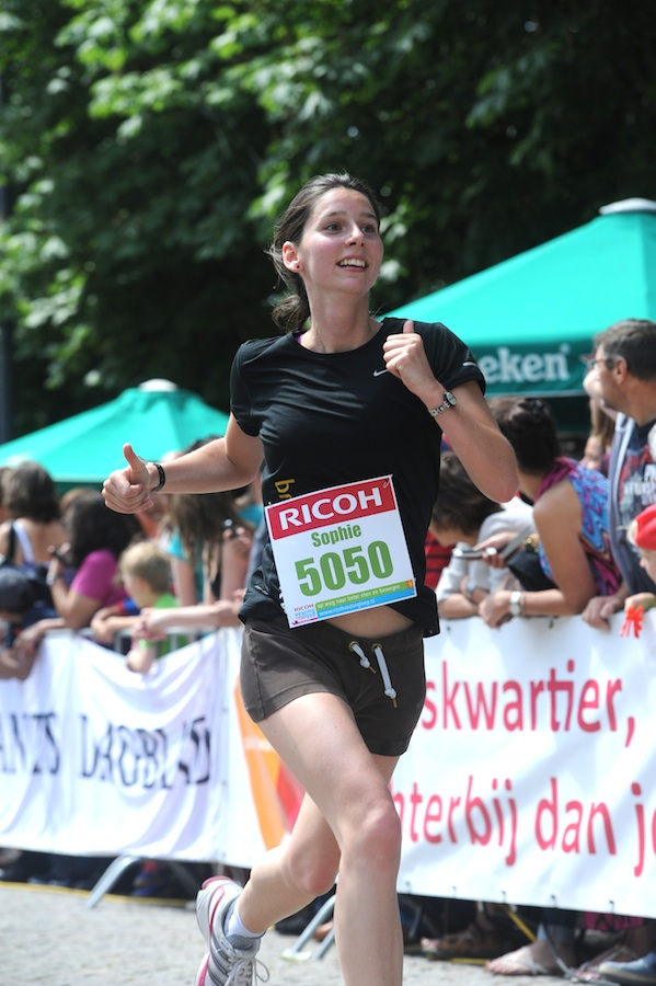 den bosch fun run, holland event photographer