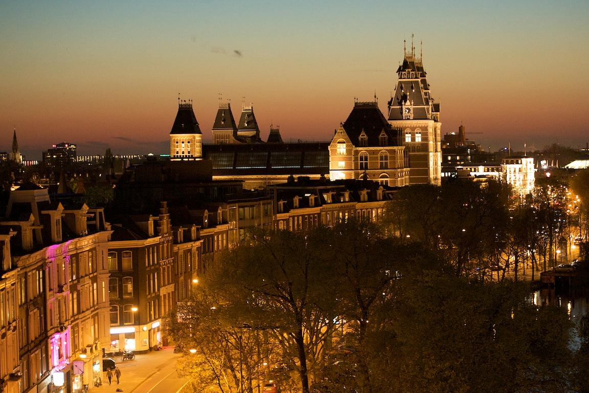 amsterdam event photographer, holland conference photography, dutch, netherlands, rijksmuseum