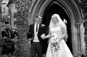England Wedding Photography