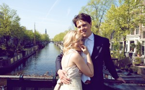 Amsterdam wedding photographer, top Amsterdam photographer, Wedding Photographer in Holland, Netherlands wedding photographer, Holland wedding photographer, Dutch wedding photographer, weddings and canals, Wedding Photography along the canals in Amsterdam