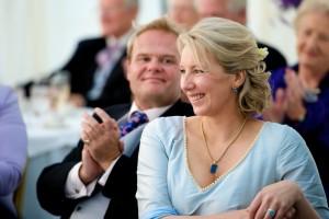 England Wedding Photography