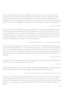 REVIEWS page 6
