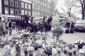 Photographer Amsterdam