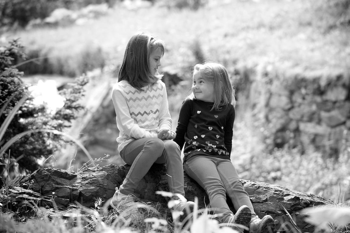 prague family portraits, prague portrait photographer