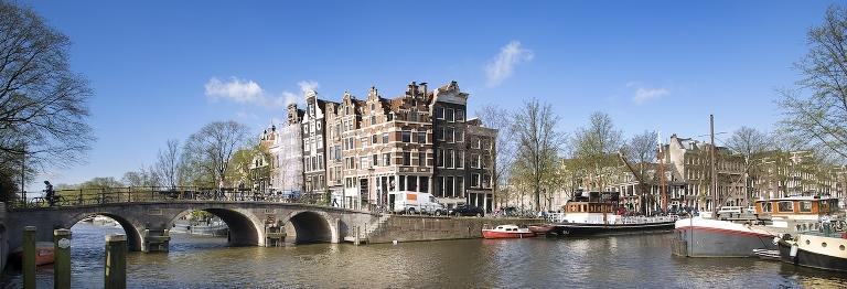 Dutch News 10 Questions