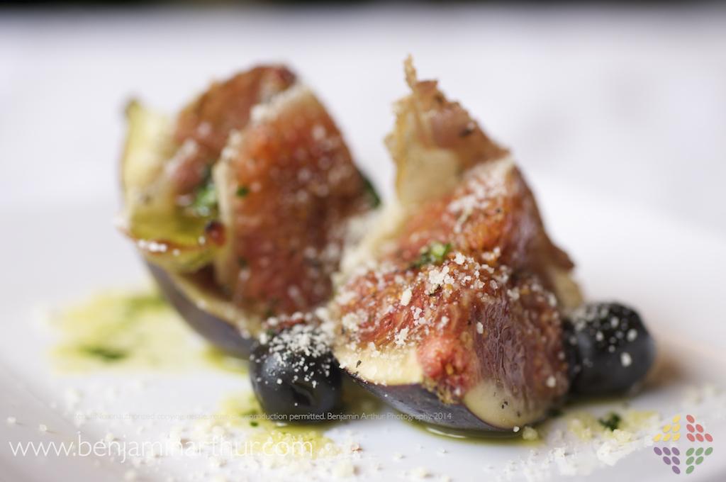Italian Restaurants in Amsterdam