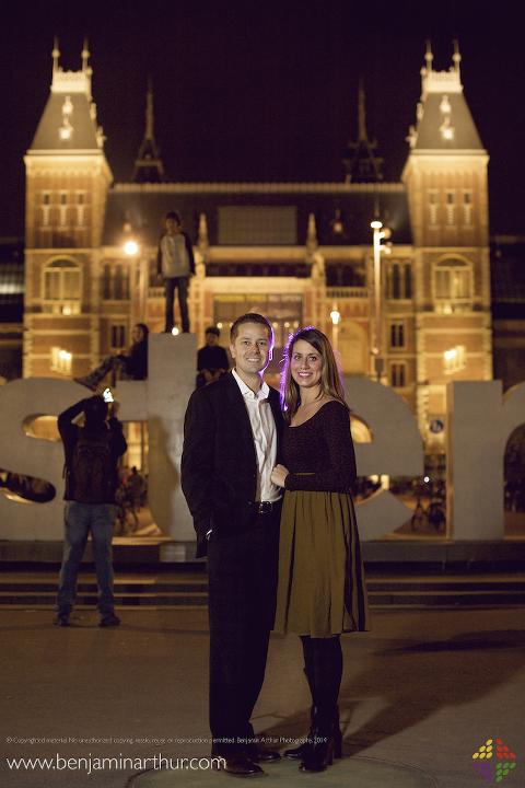 Rijksmuseum Amsterdam Photography