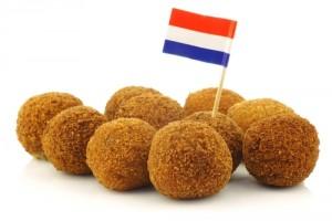 bitterballen.verdubbelaar.langendijk.inoost.metmik.nl_