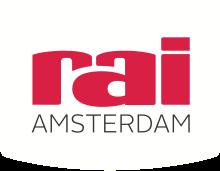 Amsterdam Photographer