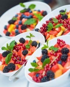 Amsterdam Food Photographer
