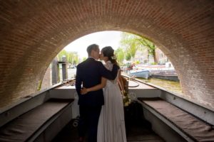 wedding photographer, amsterdam wedding photographer