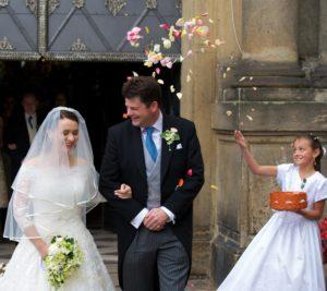 wedding photographer, amsterdam wedding photographer