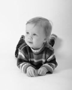 Amsterdam Portrait Photographer, portrait photographer