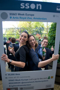 event phoographer, amsterdam event photographer