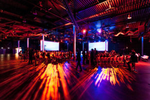 event phoographer, amsterdam event photographer