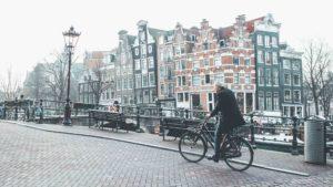 Amsterdam Street Photographer, street photographer